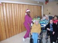 Christmas 2012 530