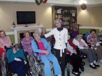 Christmas 2012 533