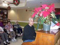 Christmas 2012 535