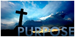 Living with Purpose: Rom 13:8-13